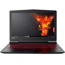 Lenovo Y520 Core i7 16GB 1TB+128GB SSD 4GB Full HD Laptop